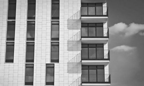 Obsługa prawna wspólnot mieszkaniowych, adwokat wspólnot mieszkaniowych warszawa